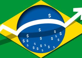 Datafolha: brasileiro está mais otimista com economia do país