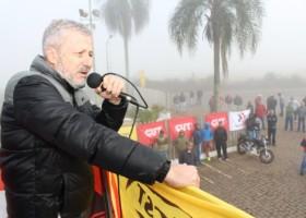 A contribuição sindical e sua importância na construção de um Sindicalismo forte e atuante