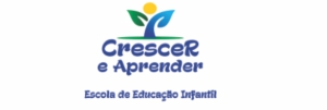 lg_crescer