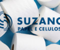 Suzano Papel e Celulose compra maior produtora de papel tissue do Norte e Nordeste