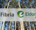 Fusão entre Fibria e Eldorado?