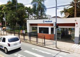 WestRock assina acordo definitivo para aquisição da KapStone
