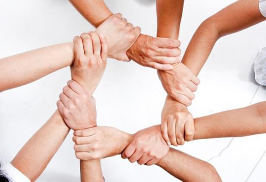 MTE cria Grupo de Trabalho para tratar à restituição da contribuição sindical