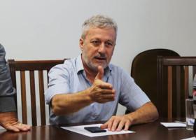 FST reafirma resistência e marca Congresso nacional para agosto