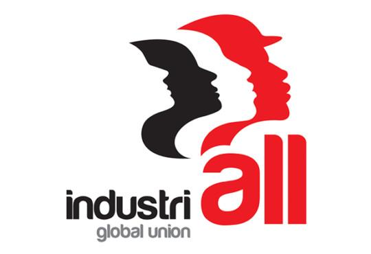 Começou hoje reunião da IndustriALL