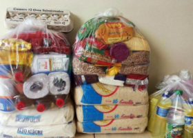 Preço da cesta básica sobe em todas as capitais pesquisadas em março