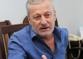 Reunião mensal Federação Papeleira SP/MS